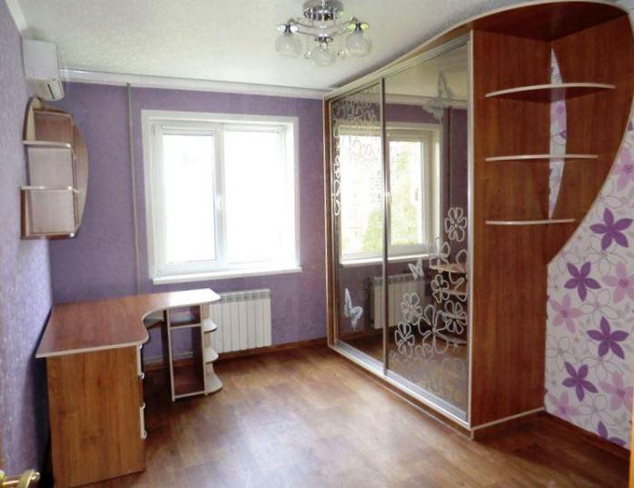 АЗБУКА РЕМОНТА — Ремонт квартир и офисов под ключ